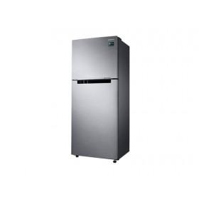 Samsung RT29K5030S8 Doppia porta
