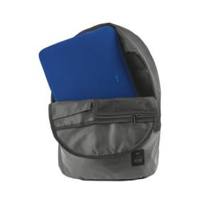Trust 21252 borsa per notebook 33,8 cm (13.3
