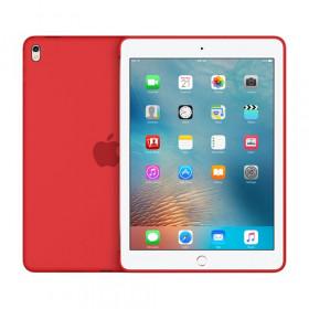Apple MM222ZM/A custodia per tablet 24,6 cm (9.7