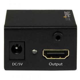 StarTech.com Amplificatore di Segnale HDMI - 35m - 1080p