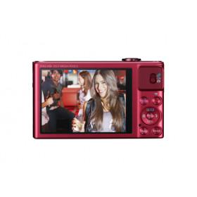 Canon PowerShot SX620 HS Fotocamera compatta 20,2 MP CMOS 5184 x 3888 Pixel 1/2.3