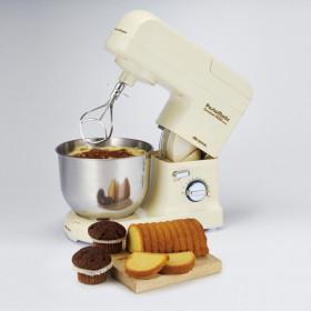 Ariete 1596/11 robot da cucina 4,2 L Beige 1500 W