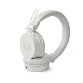 Fresh 'n Rebel Caps Headphones - Cloud