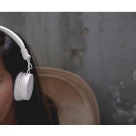 Fresh 'n Rebel Caps Wireless Headphones Cloud