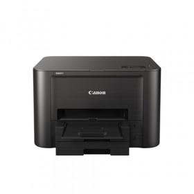 Canon MAXIFY iB4150 stampante a getto d'inchiostro Colore 600 x 1200 DPI A4 Wi-Fi