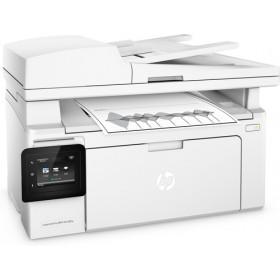 HP LaserJet Pro M130fw Laser 23 ppm 1200 x 1200 DPI A4 Wi-Fi