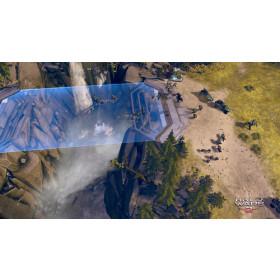 Microsoft Halo Wars 2, Xbox One Basic Xbox One Inglese videogioco