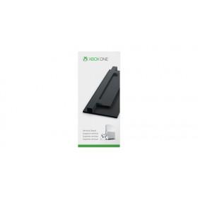 Microsoft 3AR-00002 parte e accessorio per console da gioco Stand