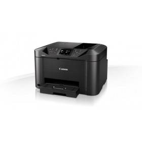 Canon MAXIFY MB5150 Ad inchiostro 600 x 1200 DPI A4 Wi-Fi