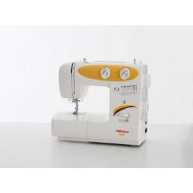 Necchi N85 macchina da cucito Elettrico