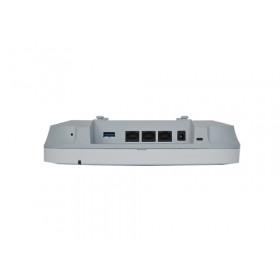 Huawei AP4050DN-E punto accesso WLAN 1267 Mbit/s Supporto Power over Ethernet (PoE) Grigio