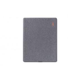 Wacom Bamboo CDS-610S tavoletta grafica Grigio, Arancione