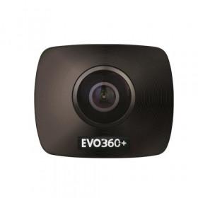 Nilox EVO 360+ fotocamera per sport d'azione Full HD CMOS 1,84 MP 25,4 / 3 mm (1 / 3