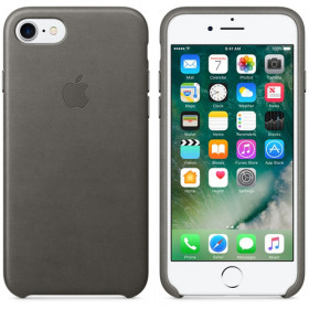 Apple MMY12ZM/A custodia per cellulare 11,9 cm (4.7