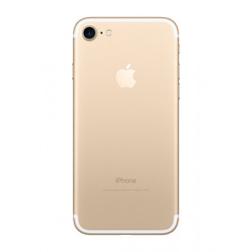 Apple iPhone 7 SIM singola 4G 32GB Oro