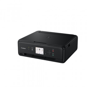 Canon PIXMA TS5050 Ad inchiostro 4800 x 1200 DPI A4 Wi-Fi