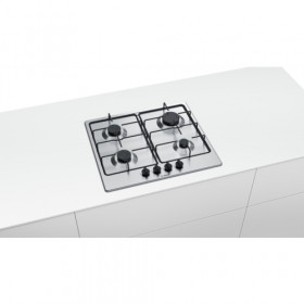 Bosch Piano Cottura PGP6B5B80