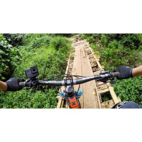 GoPro AGTSM-001 accessorio per fotocamera sportiva Supporto per fotocamera