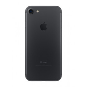 TIM Apple iPhone 7 11,9 cm (4.7