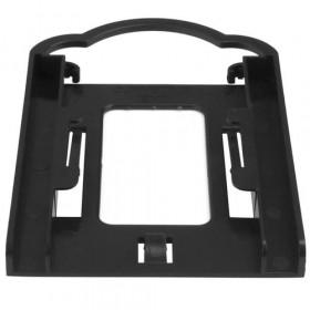 StarTech.com Staffa di Montaggio SSD/HDD da 2,5