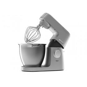 Kenwood Chef XL Elite KVL6300S 1400W 6.7L Argento robot da cucina
