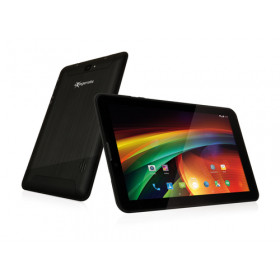 ZELIGPAD 7 HD IPS 3GB 4CORE AND 5.1
