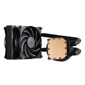 Cooler Master MasterLiquid 120 Processore raffredamento dell'acqua e freon