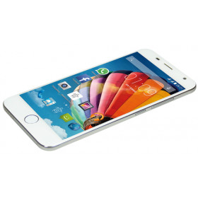 Mediacom PhonePad S532L 13,5 cm (5.3