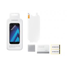 Samsung ET-FA320 custodia per cellulare