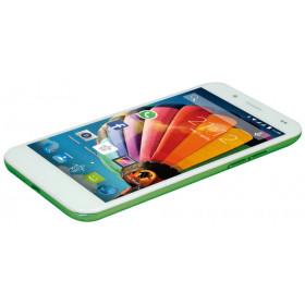 Mediacom PhonePad Duo G512 5