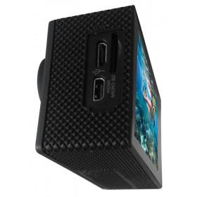 Mediacom Xpro 215 fotocamera per sport d'azione 4K Ultra HD 12 MP Wi-Fi 45 g
