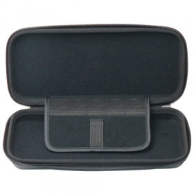 Hori NSW-038U Carrying case parte e accessorio per console da gioco