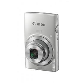 Canon Digital IXUS 190 Fotocamera compatta 20 MP CCD 5152 x 3864 Pixel 1/2.3