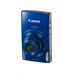 Canon - 1800C001 - IXUS 190 BLUE