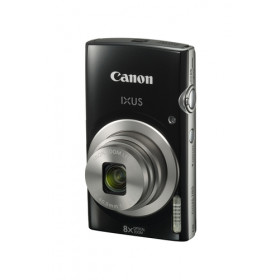 Canon Digital IXUS 185 Fotocamera compatta 20 MP 1/2.3