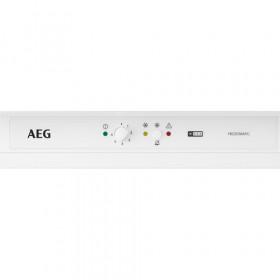 AEG ABB68811LS Incasso Verticale 98L A+ Bianco