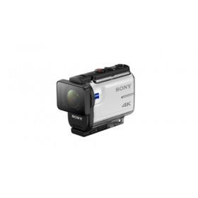 Sony FDR-X3000R + AKA-FGP1 fotocamera per sport d'azione Full HD CMOS 8,2 MP 25,4 / 2,5 mm (1 / 2.5