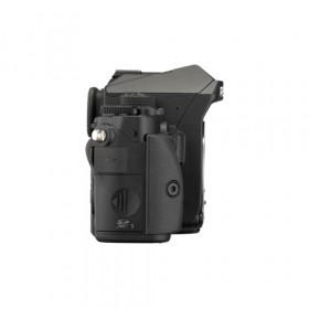 Pentax KP Corpo della fotocamera SLR 24,35 MP CMOS 6016 x 4000 Pixel Nero