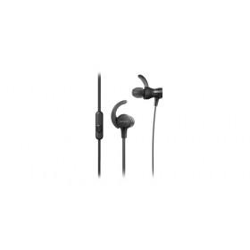 Sony MDR-XB510AS Auricolare Stereofonico Cablato Nero auricolare per telefono cellulare