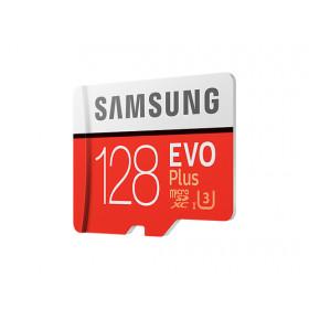 Samsung MB-MC128G memoria flash 128 GB MicroSDXC Classe 10 UHS-I