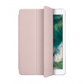 Apple MQ4Q2ZM/A custodia per tablet 24,6 cm (9.7