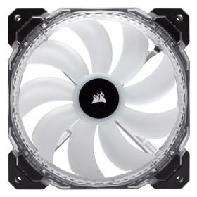 Corsair CO-9050068-WW ventola per PC Computer case Ventilatore