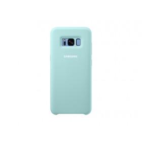 Samsung Accessori Galaxy S8 - SMG950