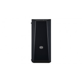 Cooler Master MasterBox Lite 5 vane portacomputer Nero