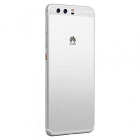 TIM Huawei P10 4G 64GB Argento