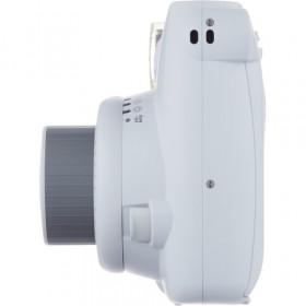Fujifilm Instax Mini 9 fotocamera a stampa istantanea 62 x 46 mm Bianco