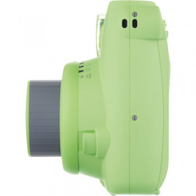 Fujifilm Instax Mini 9 62 x 46 mm Verde, Lime