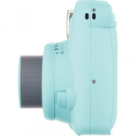 Fujifilm Instax Mini 9 62 x 46 mm Blu