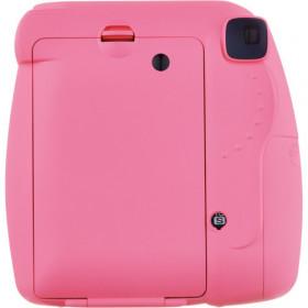 Fujifilm Instax Mini 9 fotocamera a stampa istantanea 62 x 46 mm Rosa