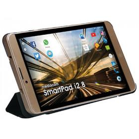 Mediacom M-FC8I2MX custodia per tablet 20,3 cm (8